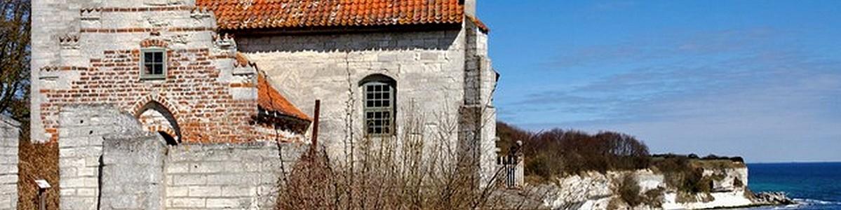 Hoejup-kirke-1200×300